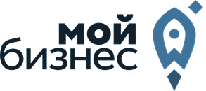 Инвестиционный портал Асбестовского городского округа